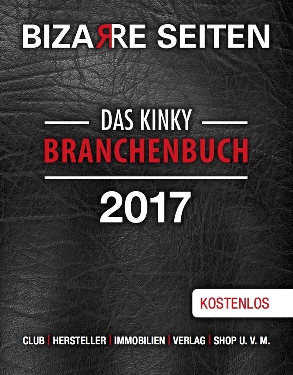 BSO-Branchenbuch